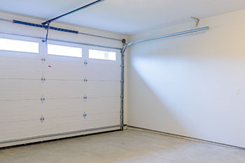Global Garage Door Service Jersey City, NJ 201-403-9009
